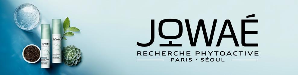 JOWAE Banner