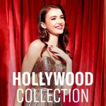 IS HOLLYWOOD Collection