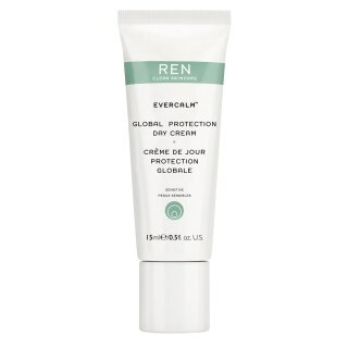 TS-Evercalm Global Protection Day Cream