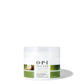 OPI ProSpa Intensive Callus Smoothing Balm - 236 ml