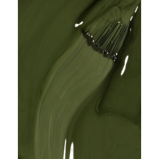 IS - Olive for Green - 15 ml