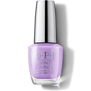IS - Do you Lilac it? - 15 ml