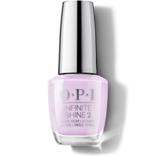 IS - Polly Want a Lacquer? - 15 ml
