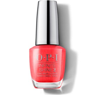 IS - ALOHA FROM OPI - 15 ml