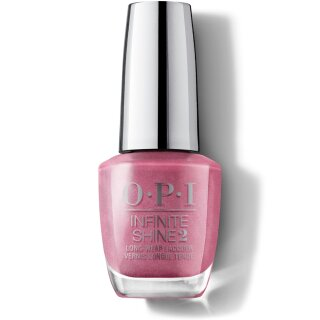 IS - Not So Bora-Bora-ing Pink - 15 ml