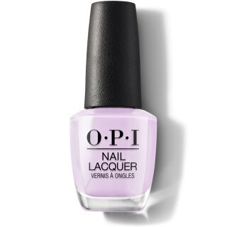 NL - Polly Want a Lacquer? - 15 ml