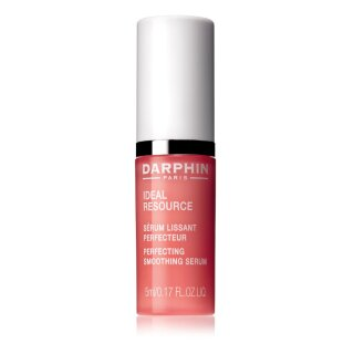 DS IDEAL RESOURCE Serum (5ml)