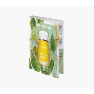 Probe Elixir 8-Flower Nectar (1,4ml)
