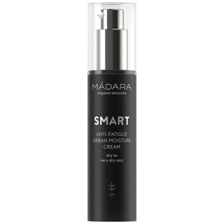 SMART Anti-Fatigue Urban Moisture Cream, 50ml