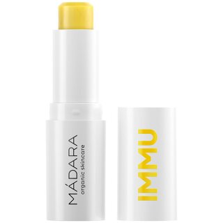 IMMU Lip Protection Balm, 4,5g